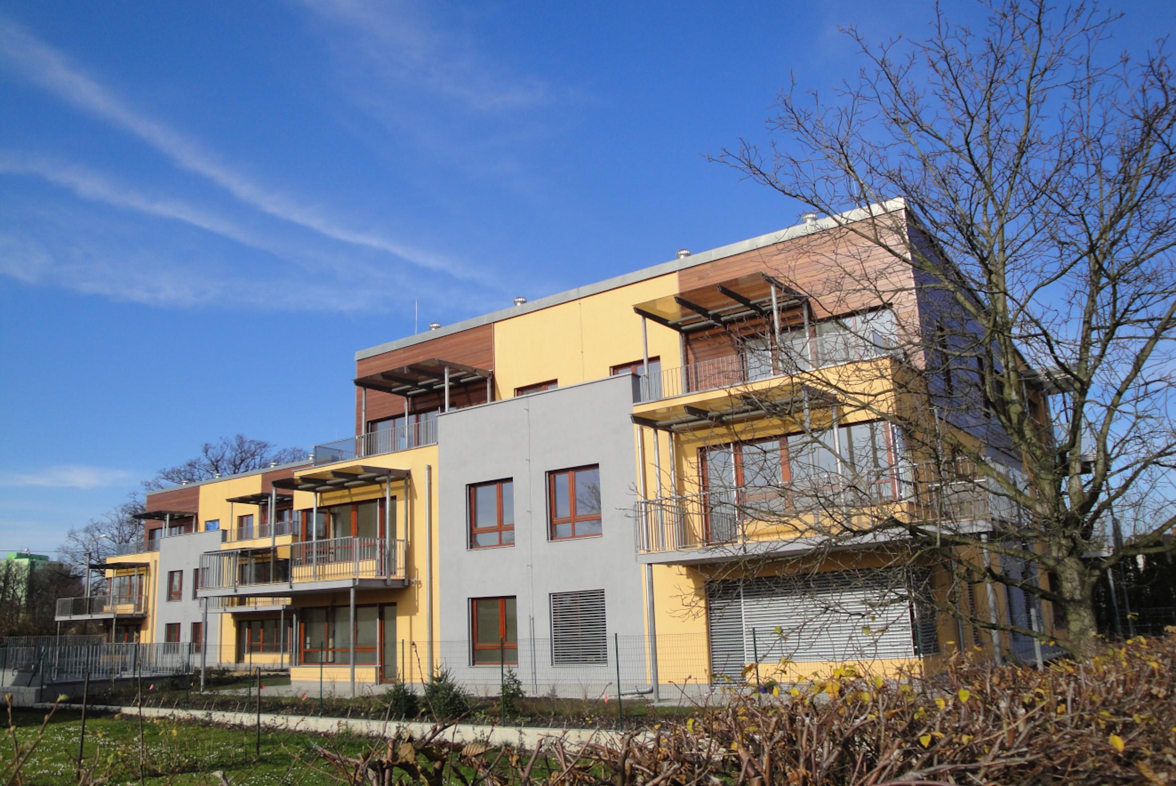 vila_domy